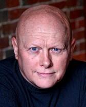 David Scannell